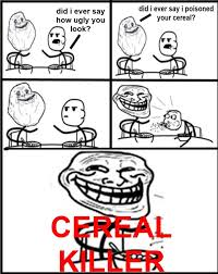 Meme Spitting Out Cereal - nice ✠25 best memes about spitting cereal wallpaper site