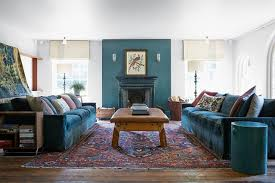 blue livingroom blue living room ideas blue paint ideas for living rooms