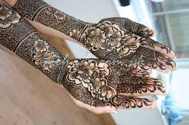 henna design stencils mehndi party ideas nice mehandi designs