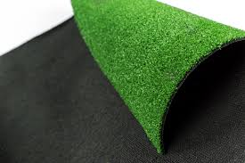 tappeti a metraggio tappeti a metraggio vari rotoli pvc tappeto erboso reds