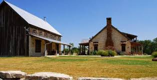 Hill Country Vernacular Architecture Near Texas Texas Hill - Texas hill country home designs