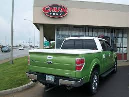 1980 Chevy Mud Truck Go N Green - photo gallery tonneau covers truck bed covers hard u0026 soft