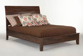 Pecan Bedroom Furniture Solid Wood Mahogany And More Beds