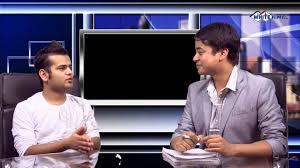 sheila paudel youtube kshitij raj lohani white himal interview youtube