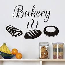 Bakery Kitchen Design by Bakery Kitchen Design Promotion Shop For Promotional Bakery