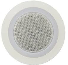 In Ceiling Speakers Reviews by Bluetooth Ceiling Speakers Online Bluetooth Ceiling Speakers For
