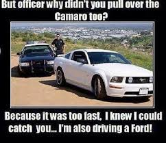 Ford Vs Chevy Meme - best of ford vs chevy meme 1000 ideas about chevy vs ford on