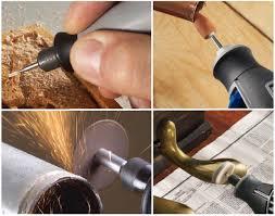 dremel ez688 01 ez lock mini cutting kit for metal and plastic