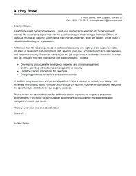 sample resume for customer service supervisor u2013 topshoppingnetwork com