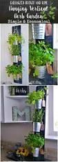 wall garden indoor furniture delightful ideas about vertical herb gardens herbs