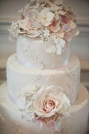 Unique Wedding Cake Toppers Best 20 Unique Wedding Cake Toppers Ideas On Pinterest Cake