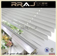 Custom Made Window Blinds Canada Custom Made Window Blinds Menards Blinds Direct Buy