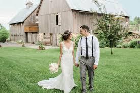 wedding photographers wi wisconsin wedding photographer