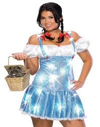 dorothy costume wizard of oz dorothy costume costume zoo