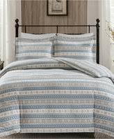 Woolrich Down Comforter Woolrich Home U0026 Living Shopstyle