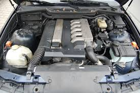 range rover engine turbo bmw m51 wikipedia