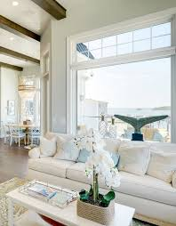 family vacation beach house home bunch u2013 interior design ideas