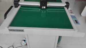 electronic die cutting machine on sales quality electronic die