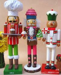 783 best nutcrackers images on nutcrackers german