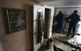 couple selling home should have disclosed flooding toronto star