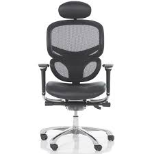 Ergonomic Armchairs Office Chairs Ergonomic Office Chairs Officesupermarket Co Uk