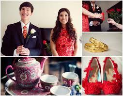 wedding shoes edmonton edmonton wedding planner leslie warren bergman weddings