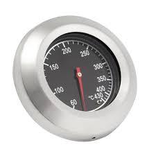 Cdiscount Table De Cuisson Gaz by Thermometre Barbecue Achat Vente Thermometre Barbecue Pas Cher