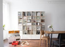 Wohnzimmer Regale Design Regale Jetzt Modulares Regal Kaufen Stocubo