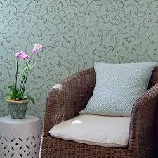 129 best stencils images on pinterest furniture stencil wall