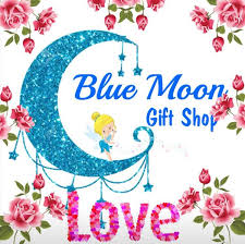 blue moon gift shop ramsey home