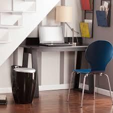 minimalist desk hagio minimalist desk black achica