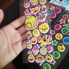 les 25 meilleures idées de la catégorie emoji souriant sur