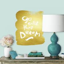 Large Wall Stickers For Living Room by Quotes Wall Decals Quotes Wall Stickers Roommates