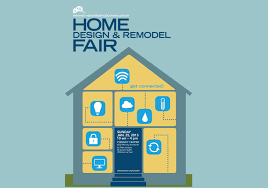 home design and remodeling show 2015 decohome