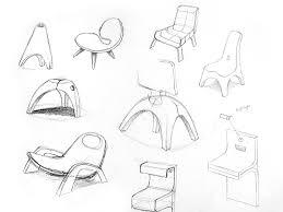 mechaniq blog archive sketch 02