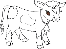 animal coloring pages u2013 children u0027s best activities