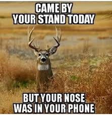 Bow Hunting Memes - the 20 best deer hunting memes so far sayingimages com