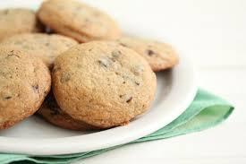 light or dark brown sugar for chocolate chip cookies ad hoc chocolate chip cookies take 2 kirbie s cravings