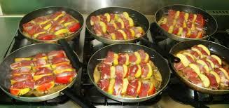 la cuisine belgique la cuisine cuisine mouscron