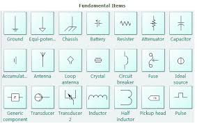 electrical symbol reference havar bathaee pulse linkedin