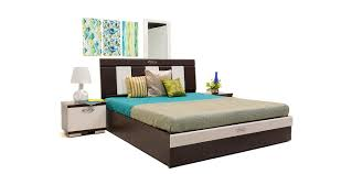 Online Furniture Shopping India Punjab Home Furniture And Furnishing Store In Hyderabad And Vizag