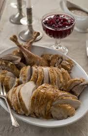 brine turkey recipes for thanksgiving 96 best turkey recipes images on pinterest turkey recipes