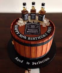 glorious ideas 50th birthday cakes for men and nice best 10
