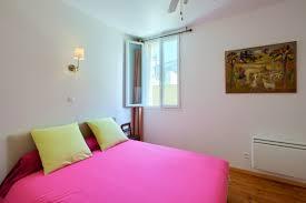 chambres d hotes libourne et environs gite libourne centre appart standing avec terrasse proche