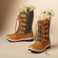 womens boots calgary boots things i d like boot and winter