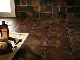 bathroom tile countertop ideas tile bathroom countertops hgtv