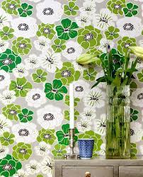 wallpaper ashbury light grey cream shimmer yellow green green