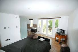 Loft Conversion Bedroom Design Ideas Dormer Bedroom Loft Bedrooms Designs Parhouse Club