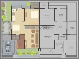 ground floor plans download 2 bedroom ground floor plan buybrinkhomes com