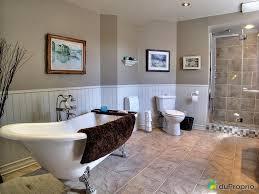 lambris pour cuisine stunning lambris salle de bain bois contemporary amazing house